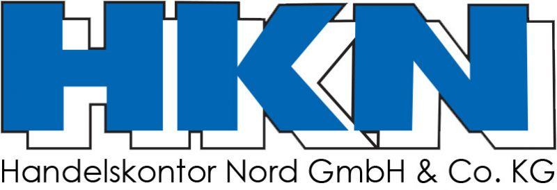 Handelskontor Nord