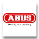 abus_logo_shadow.jpg