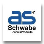 as-schwabe_logo_shadow.jpg
