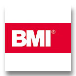 bmi_logo_shadow.jpg