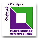 guenzburger_logo_shadow.jpg