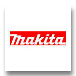 makita_logo_shadow.jpg
