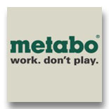 metabo_logo_shadow.jpg