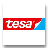 tesa_logo_shadow.jpg