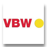vbw_logo_shadow.jpg