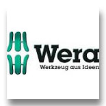 wera_logo_shadow.jpg